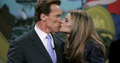 2011__05__Maria_Shriver_Arnold_Schwarzenegger_May10_2936259 300×196.jpg