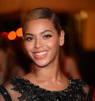 Beyonce_july16.jpg