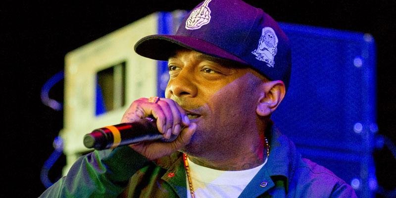 Mobb Deep's Prodigy Autopsy Results Revealed On 'REELZ'