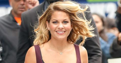 candace-cameron-defends-pda