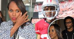 Kerry washington nnamdi asomugha divorce