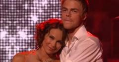 2010__11__Jennifer_Grey_Derek_Hough_Nov23news 300×212.jpg