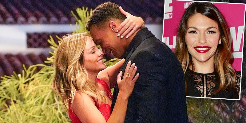 What Is Bachelorettes Clare Crawley And Dale Moss's Current Relationship Status?