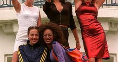 Spice girls gallery rt.jpg