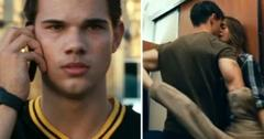 2011__04__Taylor_Lautner_April14newsneb 300×183.jpg