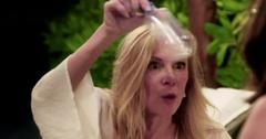 RHONY New Episode Revisits The Real Housewives' Drinking Problem