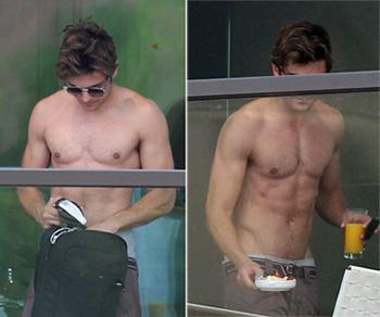 Zac efron shirtless.jpg