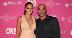 Real Housewives of New Jersey joe gorga sued for 17000