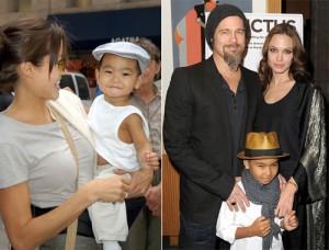 2010__08__Maddox_Jolie_Pitt_Aug5_9538568main 300×228.jpg
