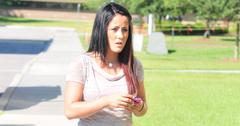 jenelle evans arrested legal trouble nathan griffith