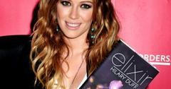 2010__10__Hilary Duff2 300×230.jpg