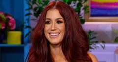 chelsea-houska-red-hair-color-dye-beauty-tips-instagram