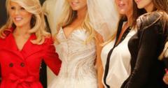 Ok_070113_heather dubrow weddings