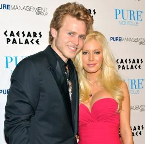2010__09__Spencer_Pratt_Heidi_Montag_Sept14news 300×297.jpg