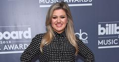 kelly clarkson weight loss pics pp