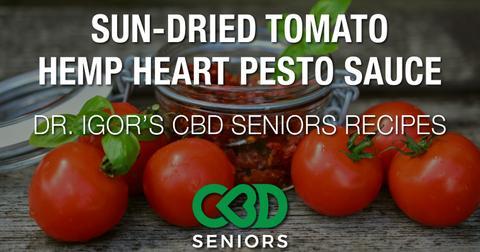 sundried-tomato-hemp-pesto-recipe