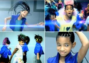 2010__10__Willow_Smith_Video_Oct19news 300×213.jpg