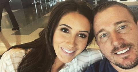 Bristol palins ex husband dakota meyer robbed pp 1