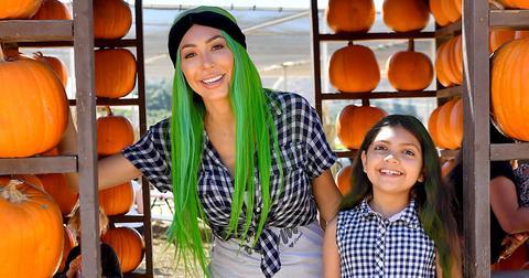 farrah-abraham-daughter-sophia-cursing-video-pumpkin-patch-photos