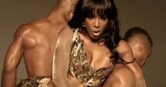 2011__10__Kelly Rowland Oct12neb 300×186.jpg