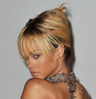 Rihanna_2_march12.jpg