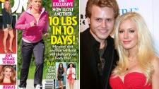 2010__03__OK013_COVER_Spencer_Pratt_Heidi_Montag_march17newsnea copy 225×151.jpg