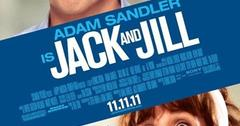 Jack and jill philmguy nov10news.jpg