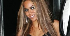 Beyonce shares family pic blue ivy matthew tina knowles hr