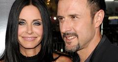 Courteney cox june 16 001 m.jpg