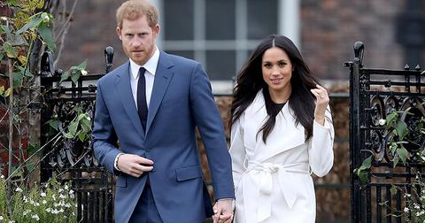 Prince harry dating history main