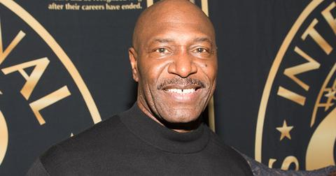 Fit at any age lee haney help body goals hero