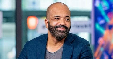 Jeffrey Wright Shares 'The Story Of Nearest Green'