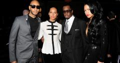 Swizz beatz alicia keys diddy feb12 rm.jpg