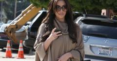 2011__02__Kim_Kardashian_Feb25_93a 300×200.jpg