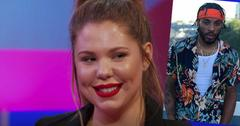 kailyn-lowry-pregnant-baby-four-daughter-announcement-chris-lopez-back-together