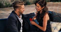 Kaitlyn bristowe shawn booth in love 06