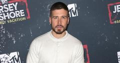 vinny guadagnino slams fans accusing him cheating ex girlfriend pp