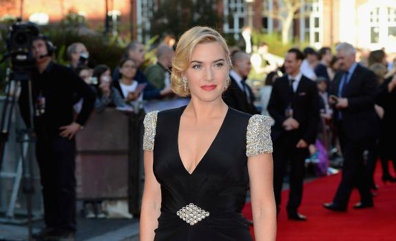 Ok_060513_kate winslet stacked.jpg