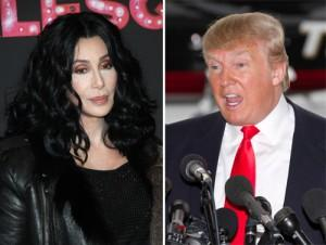 2011__04__Cher_Donald_Trump_April27newsnea 300×226.jpg