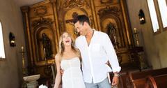 Leann rimes eddie cibrian may2 wedding.jpg