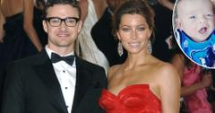 Jessica Biel and Justin Timberlake – Archive photos