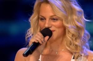 2011__09__Caitlin Koch X Factor Sept23newsbt 300×198.jpg