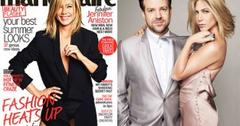 2011__06__Jennifer_Aniston_Marie_Claire_June14newsnea 300×192.jpg