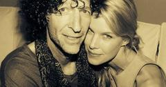 Howard stern beth stern birthday