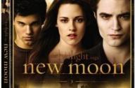 2010__01__New Moon DVD Art 192×225.jpg