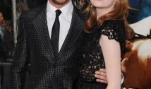 2011__07__Ryan_Gosling_Emma_Stone_July27newsne 214×300.jpg