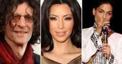 2011__02__Howard_Stern_Kim_Kardashian_Prince_Feb9newsnea 300×215.jpg
