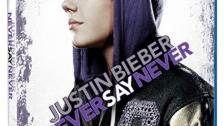 2011__03__Justin_Bieber_March31news 224×300.jpg