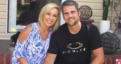 Ryan edwards wife mackenzie pregnant first child teen mom