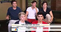 One direction may30 today.jpg